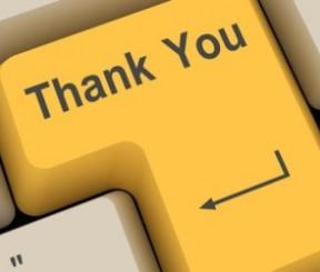Акция «Спасибо» от Сбербанка – основные преимущества и условия участия