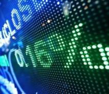 Акции Сбербанка - привлекательный инструмент для спекулятивных операций на бирже