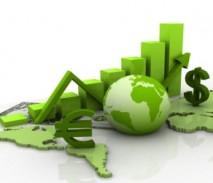 Бизнес инвестиции в фармацевтические Биотехнологии