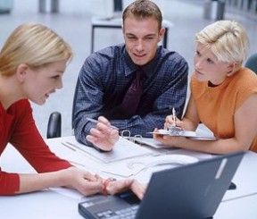 Сбербанк Онлайн: «Корпоративным клиентам» (sbrf.ru) и «Малому бизнесу» 9443