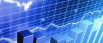 Эффективный инструмент приумножения личного капитала в акции