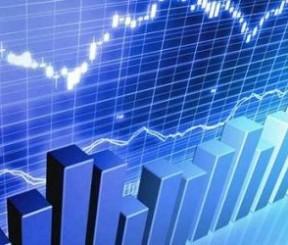 Акции Сбербанка физическому лицу. Условия приобретения, стоимость и налогообложение