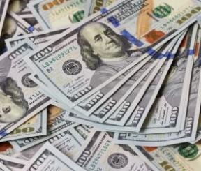 Курс конвертации доллара по платежным картам и наличным средствам
