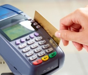 Процессинг банковских карт: условия предоставления эквайринга
