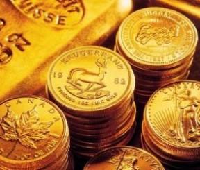 Продажа золотых монет. Каталог инвестиционных и памятных экземпляров