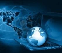 Система «Сбербанк Бизнес Онл@йн» - как упростить документооборот малого бизнеса?