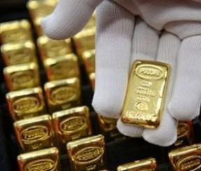 Котировки золота - Сбербанк ОМС: динамика, прогнозы и льготные ставки