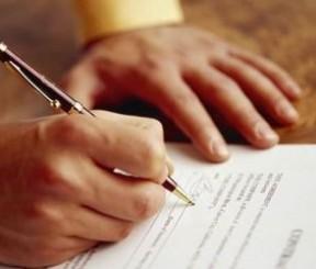 Обслуживание юридических лиц - открытие счета в национальной и зарубежной валюте