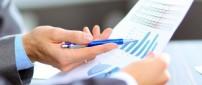 Основы регистрации и авторизации на «Парлайн»