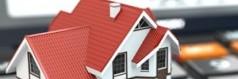 Сбербанк начал активную игру на рынке недвижимости: возможности нового сайта