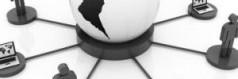 Бизнес онлайн Сбербанка: удобный, современный сервис