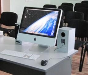 Особенности виртуальной школы Сбербанка