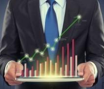 ПИФ Сбербанк управление активами: возможность получение дохода превышающего инфляцию