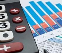 Компания «Сбербанк Управление Активами» – история создания и актуальные предложения