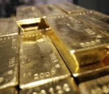 Сколько стоит слиток золота? Вес, цена, условия покупки и продажи