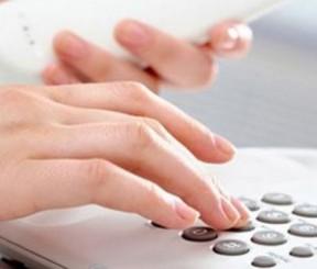 Круглосуточный контакт-центр с бесплатным звонком