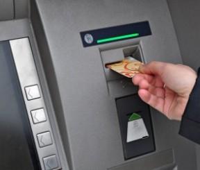 Банкоматы и терминалы Сбербанка - инструкция пользователя, видео и фото