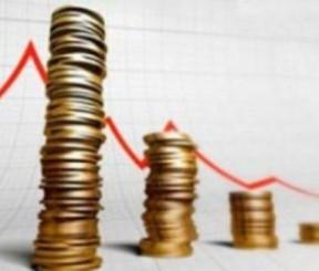 Что такое капитализация вкладов и как она рассчитывается