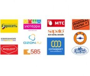 Какие магазины-партнеры Сбербанка по бонусам