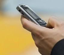 Как узнать баланс бонусных «Спасибо» от Сбербанк через телефон?