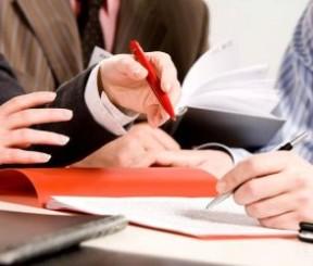 Открытие расчетного счета: документы и требования для физических лиц