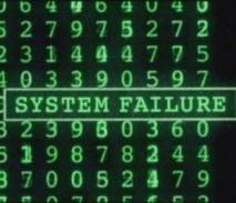 Причины сбоев в платежной системе и способы их устранения