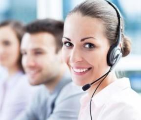 Горячая линия Сбербанка - бесплатный телефон техподдержки