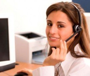 Сервис для получения общей и детальной информации
