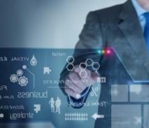 «СберТех»: сайт, вакансии и центры компетенций, отзывы сотрудников компании