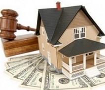 Продажа залогового имущества на добровольной и принудительной основе