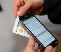 Как узнать, сколько денег на карте Сбербанк через Мобильный банк? Отправка СМС на номер 900