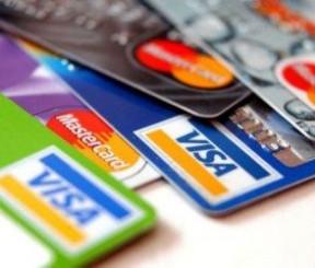 Visa или MasterCard? Как выбрать свой вариант? Открытие карты в Сбербанке