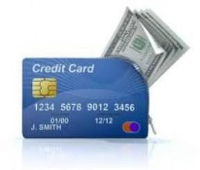 Условия возврата средств по кредитной карте