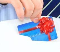 Как получить карту Сбербанка? Онлайн-заявка на выдачу кредитки - инструкция по заполнению