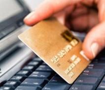 Как оформить карту Сбербанка через интернет? Условия заказа дебетового пластика