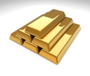 Новые возможности дебетовых карт Виза Голд в рамках пакета услуг «Золотой»