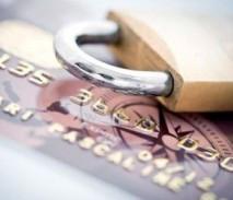 Заблокировали карту Сбербанка - что делать? Как разблокировать карту и снять деньги со счета?