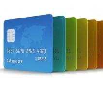 Условия и тарифы на обслуживание банковских карт Сбербанка, лимиты и процентные ставки