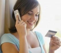 Как узнать реквизиты карты Сбербанка для перевода средств и оплаты по счетам