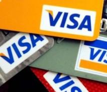 Все о дебетовой карте Visa Classic в Сбербанке: особенности обслуживания