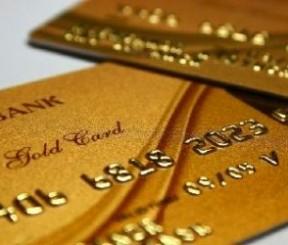 Особенности получения карты Виза Голд от Сбербанка России и ее преимущества