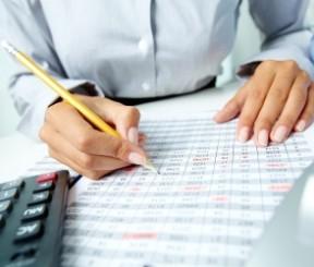 Как быстро и эффективно получить отчет по трансакциям карты Сбербанк?