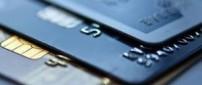 Card Visa Classic для зарплатных начислений
