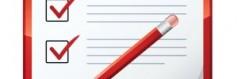 Как правильно заполнить анкету на ипотеку в Сбербанке России? Где скачать готовые образцы и примеры