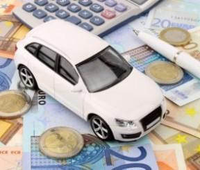 Участие Сбербанка России в государственной программе субсидирования автокредитования
