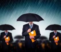 Страховая защита от финансовых обязательств