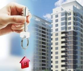 Вероятность ипотеки без первоначального взноса под залог недвижимости и материнского капитала