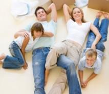 Ипотечное кредитование молодых семей: действующие условия в «Сбербанке» на 2016 год