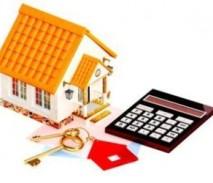 Ипотечный калькулятор Сбербанка онлайн: особенности расчетов и схемы погашения займа