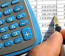 Кредитный калькулятор поможет определиться с потребительским займом